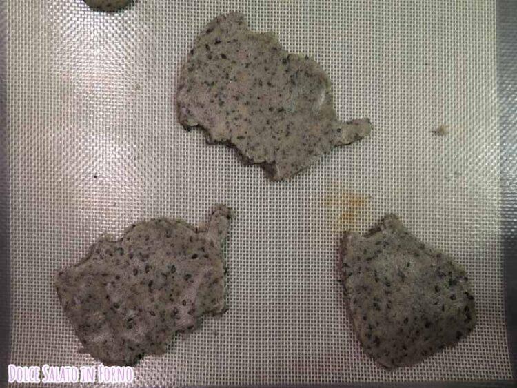 Biscotti a forma di Pusheen