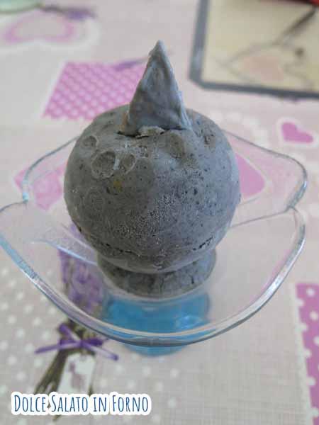 alphonse elric gelato
