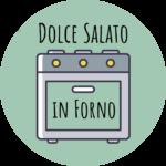 Dolce Salato in Forno
