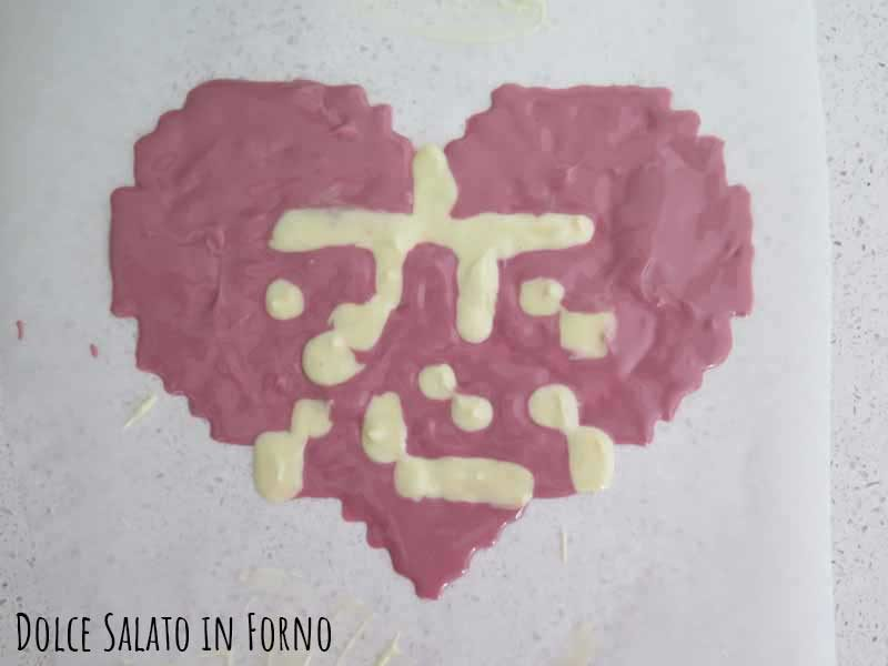 Logo Wotakoi cioccolato